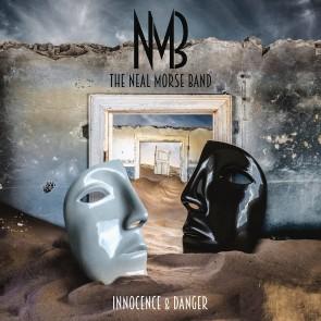 INNOCENCE & DANGER 2CD+3LP