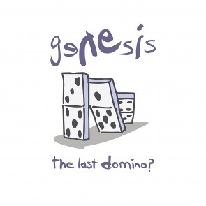 THE LAST DOMINO - BEST OF 2CD