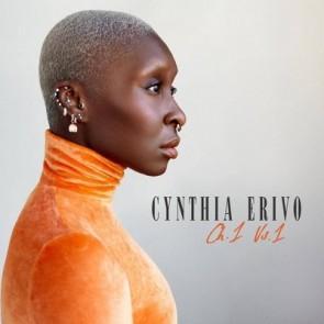 CH. 1 VS. 1 CD