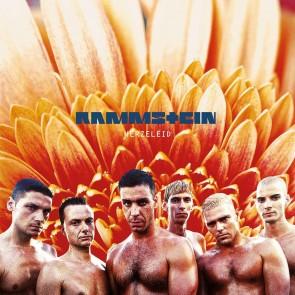 HERZELEID CD