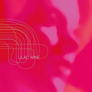 LILAC WINE LP