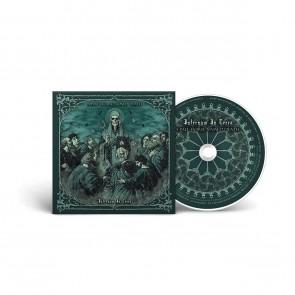INFERNUM IN TERRA CD