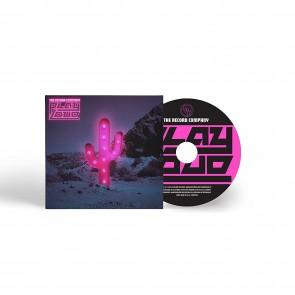 PLAY LOUD CD