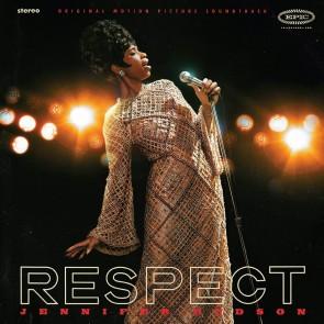 RESPECT (2LP)