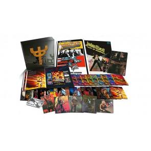 50 HEAVY METAL YEARS OF MUSIC 42CD