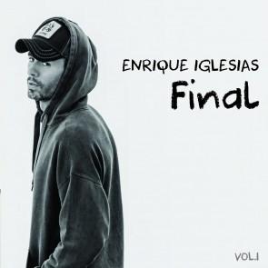 FINAL (VOL.1) CD