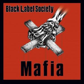 MAFIA CD