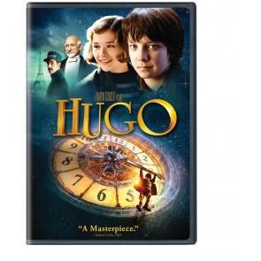 HUGO S.E. (SCORCESE)
