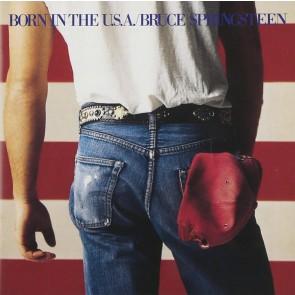 BORN IN THE U.S.A. (LP)