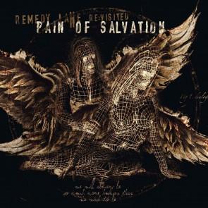 REMEDY LANE RE:LIVED (2 LP+CD)