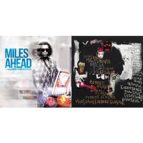 MILES AHEAD OST (2 LP)