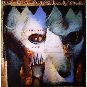 SHADES OF GOD (LP)