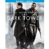THE DARK TOWER (BD)