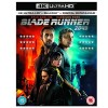 BLADE RUNNER 2049 (UHD+BD)