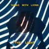 THE LIGHT LP