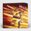 FIREPOWER (DLX CD)