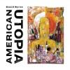 AMERICAN UTOPIA CD