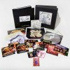 AND JUSTICE FOR ALL 11CD + 6LP + 4DVD