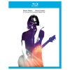 HOME INVASION: IN CONCERT BD